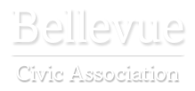 Bellevue Civic Association