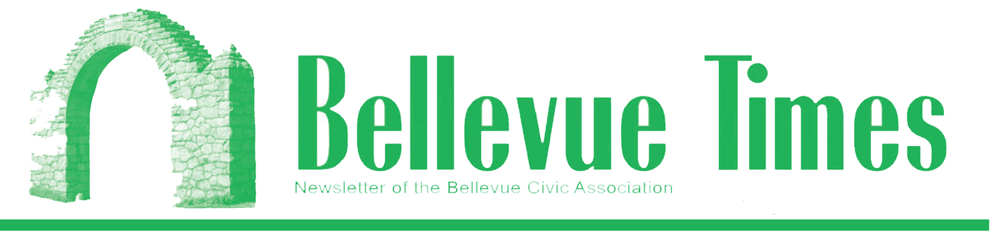 Bellevue-NewsletterLG